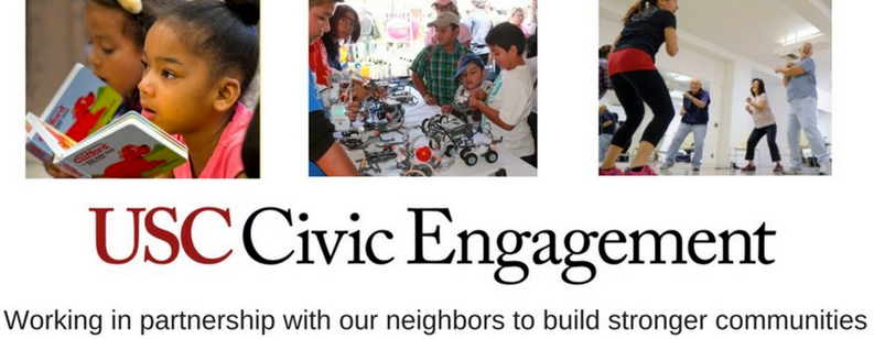 usccivicengagement